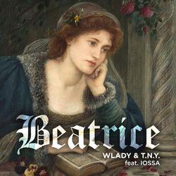 Beatrice - Wlady