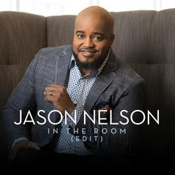 In the Room (Edit) - Jason Nelson
