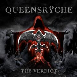 The Verdict - Queensrÿche