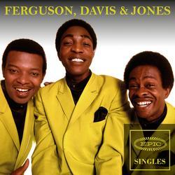 Epic Singles - Ferguson