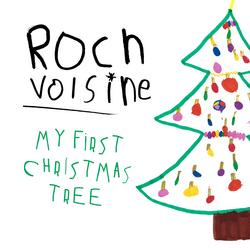 My First Christmas Tree - Roch Voisine