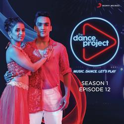 The Dance Project (Season 1: Episode 12) - Various Artists