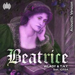 Beatrice (Acoustic Version) - Wlady