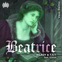 Beatrice (Vasa Remix) - Wlady