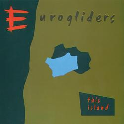 This Island - Eurogliders