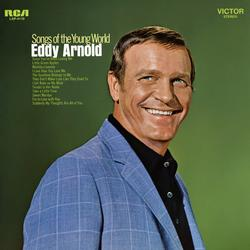 Songs of the Young World - Eddy Arnold