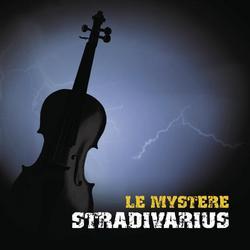 Le Mystère Stradivarius - Joshua Bell