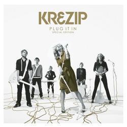 Plug It In - Krezip