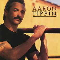 Tool Box - Aaron Tippin