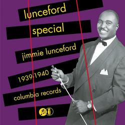 Lunceford Special - Jimmie Lunceford