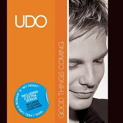 Good Things Coming - Udo