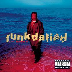 Funkdafied - Da Brat