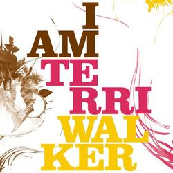 I Am - Terri Walker