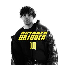 Duo - oktober
