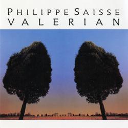 Valerian - Philippe Saisse