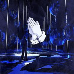The Groove (Single) - Fabian Mazur