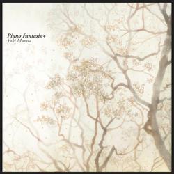 Piano Fantasia - Yuki Murata