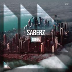 Doha (Single) - SaberZ