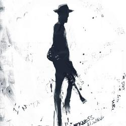 This Land (Single) - Gary Clark Jr.