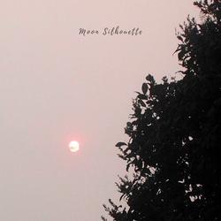 Moon Silhouette (Single) - meomeo