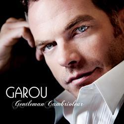 Gentleman Cambrioleur - Garou