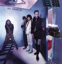 All Shook Up - Cheap Trick