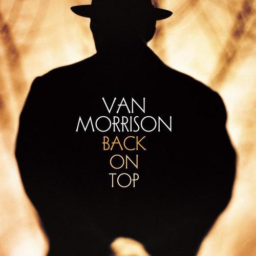 Back on Top - Van Morrison