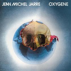 Oxygène - Jean-Michel Jarre