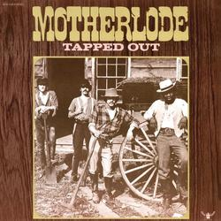 Tapped Out - Motherlode