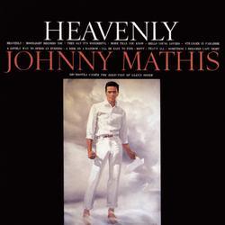 Heavenly - Johnny Mathis