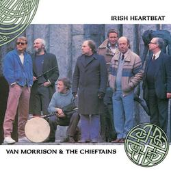 Irish Heartbeat - Van Morrison