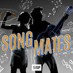 Gold (aus der TV-Show «Songmates») - Dabu Fantastic