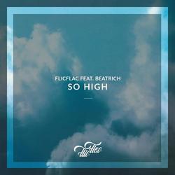 So High - FlicFlac