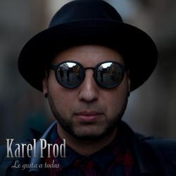 Le Gusta a Todas - Karel Prod