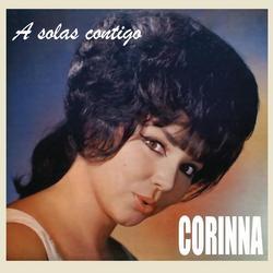 A Solas Contigo - Corinna
