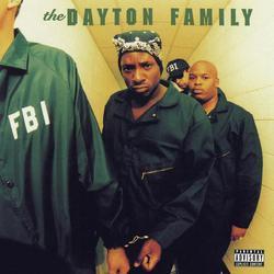 F.B.I. - The Dayton Family