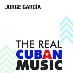Jorge García (Remasterizado) - Jorge García