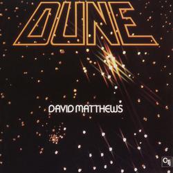 Dune - David Matthews