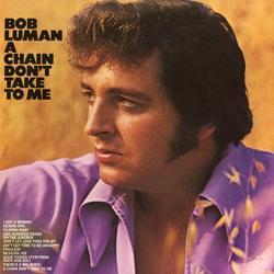A Chain Don