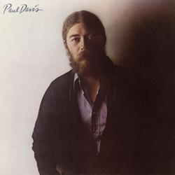 Paul Davis (1980) - Paul Davis