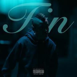 Fin - Syd