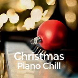 Christmas Piano Chill - Michael Forster