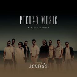 Sentido - Pier49 Music