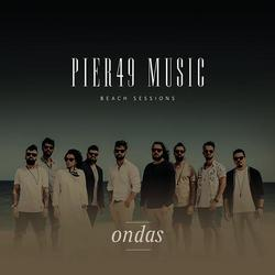 Ondas - Pier49 Music