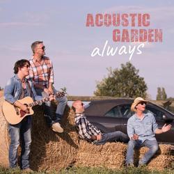 Always - Acoustic Garden