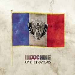 Un été français - Indochine