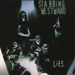 Lies EP - Stabbing Westward