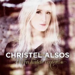 I den kalde vinter - Christel Alsos