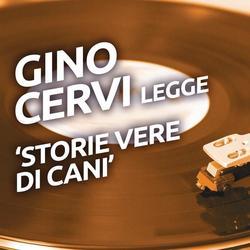 Gino Cervi legge