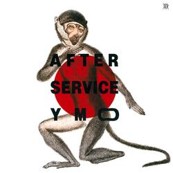 After Service - Yellow Magic Orchestra